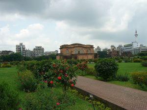 বাংলার ইতিহাসে হিন্দু মুসলিম সম্পর্ক
