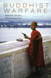 Buddhist_Warfare005