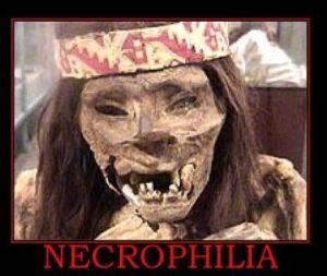 necrophilia 01a