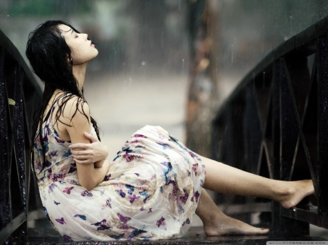 let_it_rain_2-wallpaper-1152x864