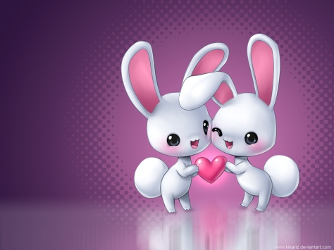 wallpaper-love-love-31307651-1280-960