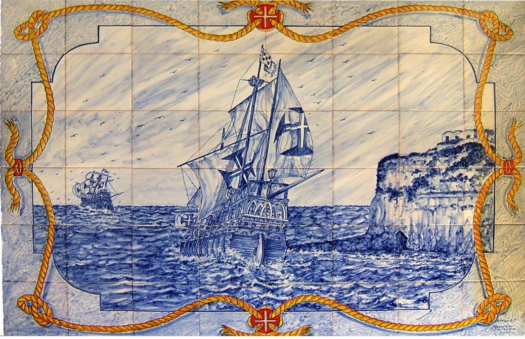 Ships_4_Adeus_Portugal